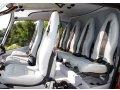 2005 Eurocopter EC130 B4