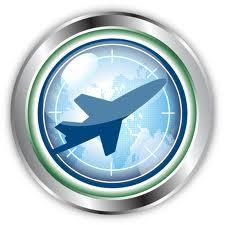 Logbook Pro Flight Log for Pilots